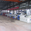 PPR Water Pipe Extrusion Line Machine