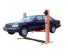 sell mechanic car lift