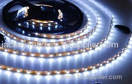 led strip light 3528/5050