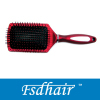 FSD HAIR BRUSH WITH CUSHION