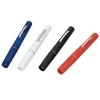 Diagnostic Medical Pen light