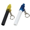 mini key chain pen light