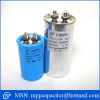 High quality air condition capacitor