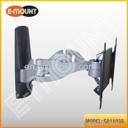 cantilever LCD TV Wall mounts for 22
