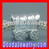 Discount european Style 925 Sterling Silver Train Beads and Charms