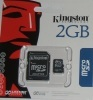 Micro SD Card, Memory Card, 1gb-32gb available, sd/tf cards