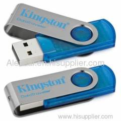 Kingston USB Flash Drive (DT101), 1GB/2GB/4GB/8GB/16GB/32GB USB Flash Drive