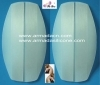 silicone shoulder pad