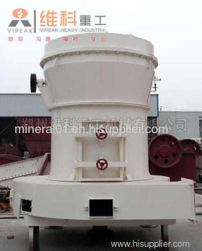 Raymond mill/mill/grinder mill/powder mill/mill machine