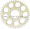 Sprocket Wheel Supplier