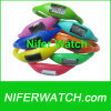 Silicone Ion watch(NFSP001)