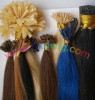 Hair Extension (HXD-027)