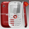 TIEBI TB500 Qwerty phone 4 Band GSM 3 SIM