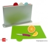 Index Chopping Board