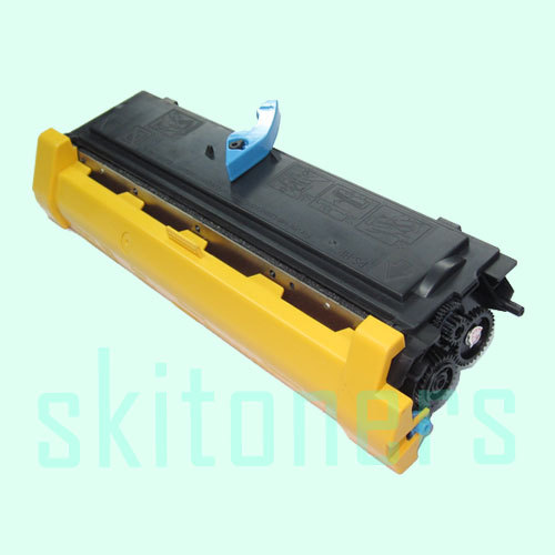 Epson 6200 toner cartridge