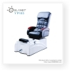YP104 Pedicure Spa Chair