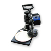 Mini Plate Press(CE approvel)