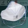 P2 dust mask Particulate Respirator HY89** Series
