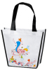 Nonwoven shopping bag, Promotional bag, Business gift