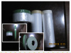 sell Cloth tape masking film[HDPE]