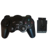 4G wireless controller for psp2000
