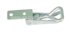 hasp latch ,stainless steel ,