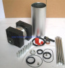 SC Series Cylinder Kits