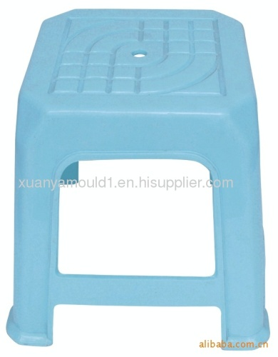 mold,plastic stool mould