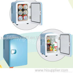 mold,refrigerator mould