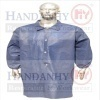 HY9755 PP LAB COAT