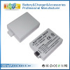 Rechargeable camera battery LP-E5 for Canon