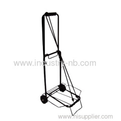 Luggage Cart Trolleys