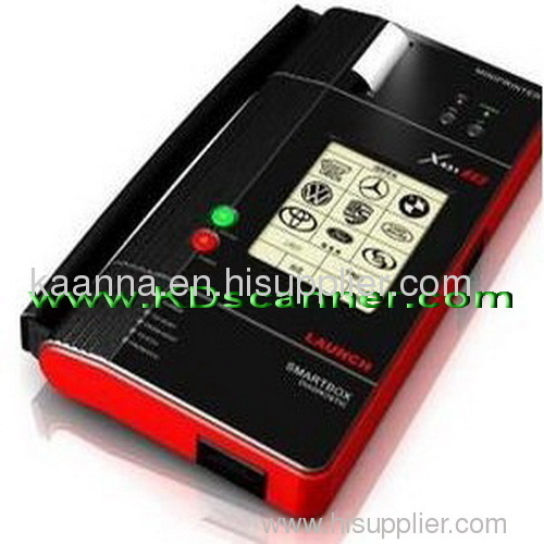 Launch X431 GX3 Diagnostic Scanner auto repair tool car Diagnostic scanner x431 ds708 Auto Maintenance