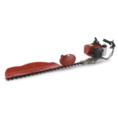 high-quality blade-steel 22.5cc gasoline Hedge Trimmer