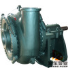 Heavy Duty Sand Pump