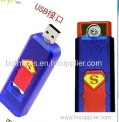 superman USB flash drives