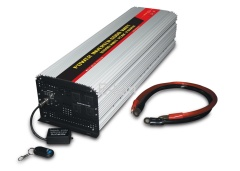 6000W power inverter