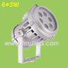 18W LED projector lamp
