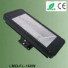 160W High Power LED Flood light