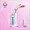 PDT Skin Beauty Machine