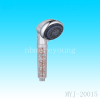 novel hand shower head