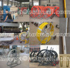 CONDUIT ROD/ DUCT ROD & CABLE PULLING - DUCT