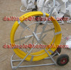 CONDUIT SNAKES/Cable Handling Equipment