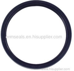 TOYOTA land Cruiser 1989 Crankshaft Seal OEM: 90311 99005