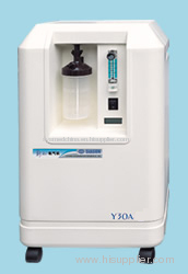 10L oxygen concentrator