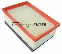 Air filtration for Peugeot 1444-W3 c25126 lx1048 products