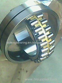 23124 spherical roller bearing