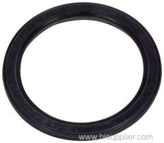 Wheel hub oil seal for NISSAN OEM No.43213-76000