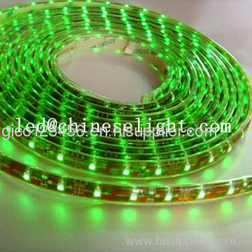 smd 3528 &5050 LED strip light