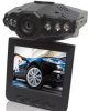 F198B Infrared car recorder camera